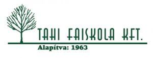 Tahi_Logo-845x321
