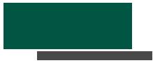 viragertekesito-logo