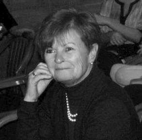 női nyugdíjasok lorraine