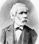 Arany János, 1880 (530)